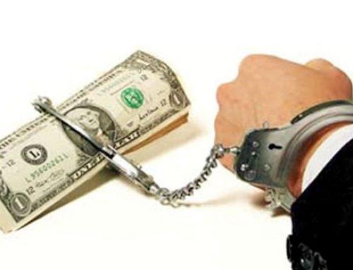 Tổng hợp bài tập tình huống tội lừa đảo chiếm đoạt tài sản