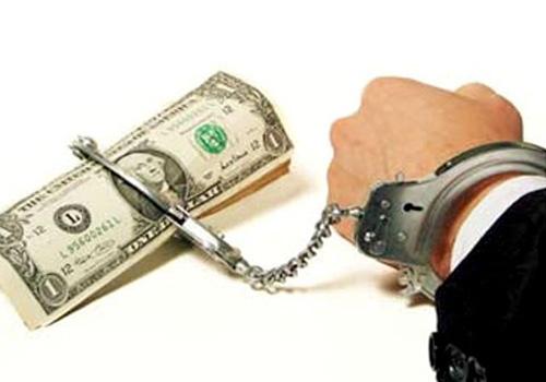 điều 174 bộ luật hình sự về tội lừa đảo chiếm đoạt tài sản